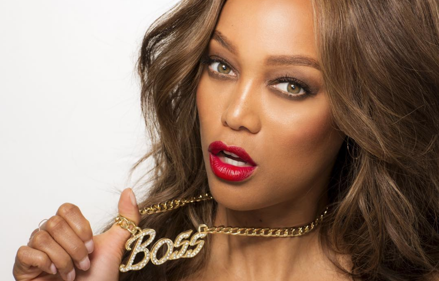 2019 Tyra Banks nudes (93 foto and video), Pussy, Leaked, Feet, butt 2018