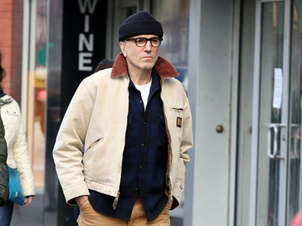 2018 is the year of middle-aged white guys taking over street style. First 69f6c5e1d72